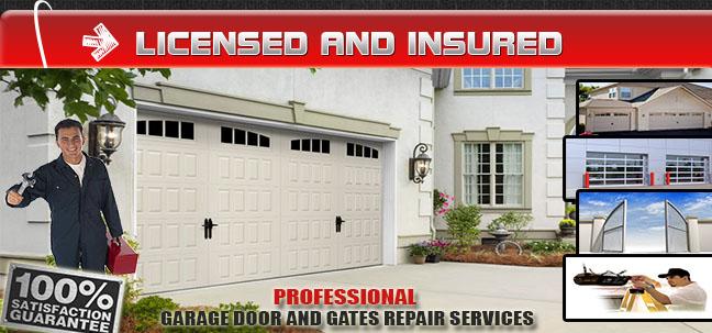 Delicieux Residential Garage Door Repair Boston MA